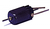 Kato USA Inc. 31500 - HO HM-5 Motor with Double Shaft