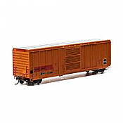 Athearn RTR 28702 - HO 50ft PS 5344 Boxcar - BAR #5288