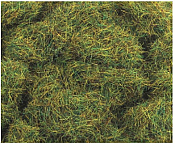 Peco PSG-402 - 4mm Static Grass - Summer Grass (20g)