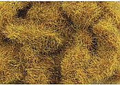 Peco PSG-610 - 6mm Static Grass - Wild Meadow Grass (20g)