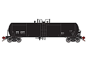 Athearn Genesis G40198 HO - GATC 20,000-Gallon GS Tank - HPCX #20060