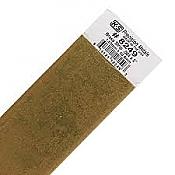 K&S Engineering 8249 All Scale - Brass Strip - 12inch x 2 inch x .064inch