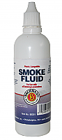 Bachmann 251 Smoke Fluid 4.5oz