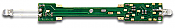Digitrax DN166PI0 - 1.5 Amp - N Scale Decoder for Intermountain SD40T-2/SD45T-2