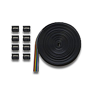 Digitrax SDCK Signal Driver Cable Kit