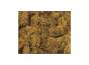 Peco PSG-406 - 4mm Static Grass - Dead Grass (20g)