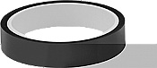 McMaster Carr - Masking Tape for Electronics - Silicone Adhesive