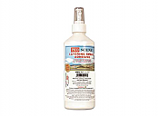 Peco PSG-13 - Pump Action Layering Spray