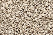 Woodland Scenics 1380 Ballast Shaker - Medium Buff