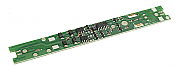 NCE 139 Decoder HO Scale Bach-DSL