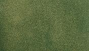 Woodland Scenics 5132 All Scale Ready Grass Vinyl Mat 33 in X 50 in 83.8 cm X 127 cm