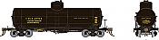 Rapido 159001-6 - HO Union X-3 Tankcar - UTLX (1920s Paint) #28784