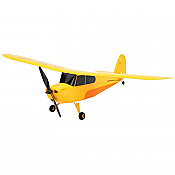Hobby Zone - 4900 Champ - Ready to Fly - 515mm