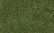 Woodland Scenics 64 Coarse Turf Medium Green Bag 25.2 in³ (412 cm³)