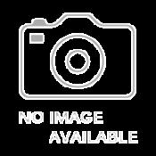 Athearn Genesis G78350 - HO C-27 ICC Caboose w/Tsunami Sound & Lights - B&O/Chessie System #C-3771