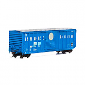 Athearn RTR 15903 HO Scale - 50Ft PS 5277 Box - E&LS #101872