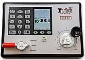 Digitrax Zephyr Express Starter Set  - New Up Grade