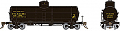 Rapido 159006-6 - HO Union X-3 Tankcar - UTLX (1950s Paint) #35552