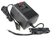 NCE 215 Power Supply for PH-Pro Starter Set-P515