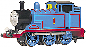 Bachmann 58701 HO -  Thomas the Tank Engine - with Speed-Activated Sound