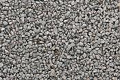 Woodland Scenics 1389 Ballast Shaker-Coarse - Gray