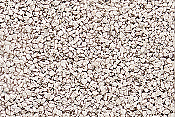 Woodland Scenics 1388 Ballast Shaker-Coarse - Light Gray