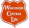 CM Shops Ceramic Mugs - Wisconsin Central LTD