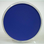 Panpastel 25203 Model & Miniature Color: 9ml pan (D)  Ultramarine Blue Shade