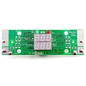 DCC Specialties RRamp Meter V1