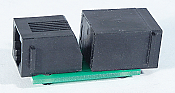 NCE 235 UTP-CAT5 Adapter