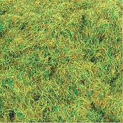 Peco PSG-201 - 2mm Static Grass - Spring Grass (30g)