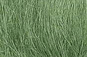 Woodland Scenics 174 Field Grass Medium Green
