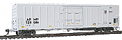 Intermountain Railway 48823-18 HO  R-70-20 Refrigerator Car Union Pacific ARMN #725086