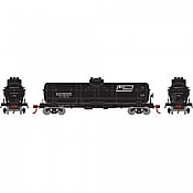 Athearn RND2154 - HO Single-Dome Tank Car - NATX #5477