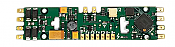 Soundtraxx 885024 HO Tsunami 2 TSU-PNP Digital Sound Decoder for EMD -2 Diesel