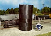 Rix Products 60' Water/Oil tank flat top kit
