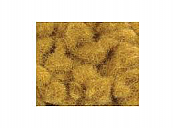 Peco PSG-411 - 4mm Static Grass - Golden Wheat (20g)