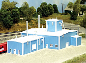 Pikestuff 8016 - N Milton A. Corporation (Scale: 80 x 130ft) - Blue