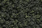 Woodland Scenics 1639 Underbush Shaker 50 cu. in. Forest Blend