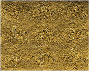 Woodland Scenics -Static Grass Flock 32 Ounces Harvest Gold