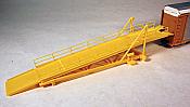 A-Line 50607 HO Auto loader