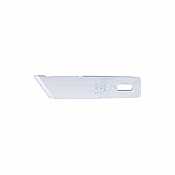 X-Acto #19 Knife Blades-Carded