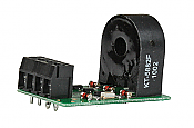NCE 205 All Scale BD20 Block Detector Module