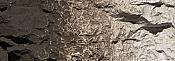 Woodland Scenics 1221 Earth Colors Liquid Pigment - 4 Ounce Bottle-Raw-Umber