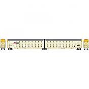 Athearn RTR HO 96188 Auto-Max Auto Carrier, CMO #800064