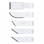 X-Acto #2 Assorted Blades Heavy Duty