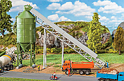 Faller 130174 HO Silo w/Conveyor - Kit
