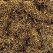 Peco PSG-404 - 4mm Static Grass - Winter Grass (20g)