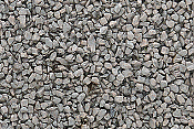 Woodland Scenics 1382 Ballast Shaker - Medium Ballast - Gray