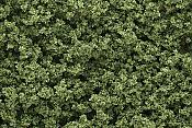 Woodland Scenics 1635 Underbrush - 32oz Shaker Light Green